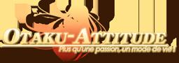 Otaku-Attitude